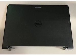 Dell Dell Latitude 11 3150 LCD Cover X07T7