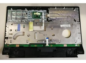 Asus ASUS N53sv Touch Pad Palmrest 13n0-ima0311 13gnzt1ap031-2