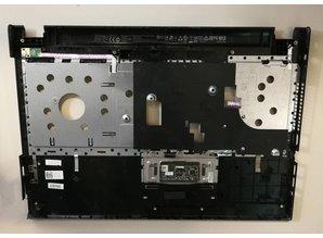 Dell Dell Top Cover Palmrest Inspiron 3543 P40f - M214v 460.00h03.0004