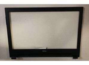 Dell Dell  INSPIRON 15 3000 P40F - beeldscherm cover bezel - 4KF62 460.00H02.0001