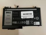 Dell Latitude laptop accu - voor types E5450 / E5550 / E5250 / 3150 / 3160