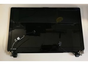 Toshiba Toshiba Satellite L50 L50T L50T-A013 LCD Back Cover P/N V000310290