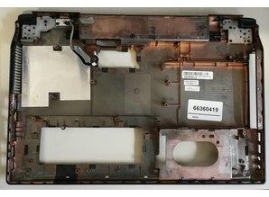 Asus Asus Base Bottom Cover - type N53S N53SV 13N0-K3A0201
