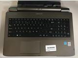 Medion 99440 keyboard dock