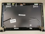 Asus laptop backcover 47NJ2LCJN00 13GNZX1AM011