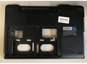 Asus Asus laptop onderkant behuizing - Type: Case 48NJ2BCJN00