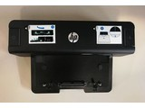 Hewlett Packard Elitebook-Probook docking station 90W (VB044AV) – 19541 HP 575324-002