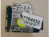 Hitachi & LG HGST Z7K500-320 HTS725032A7E630 320GB SATA PCB BOARD ONLY 0J24163 DA5261A
