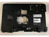 Toshiba Satellite Pro C660 C660D Laptop Onderkant Bottom Base Case Cover