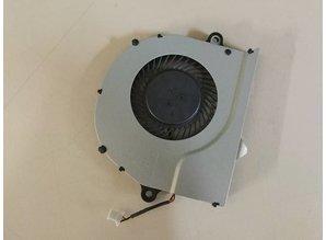 Acer Acer Aspire E5-573G CPU laptop koeler -  DFS561405FL0T DC28000ERF0 3pin