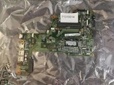 Toshiba Toshiba Satellite L55 Series Intel Motherboard A000301390 Da0blimb6f0
