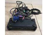 Hewlett Packard 4-poort KVM switch console A21