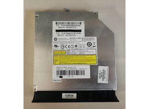 Hewlett Packard HP laptop DVD speler/brander UJ8B1