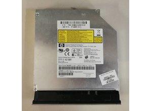 Hewlett Packard HP laptop DVD speler/brander AD-7586H