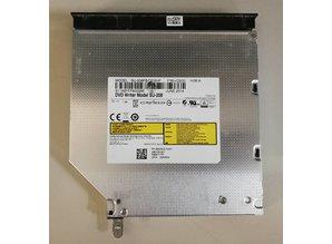Toshiba Toshiba Samsung TPFEEL SU208 SU-208 DVD Optische Drive 8X DVD Brander
