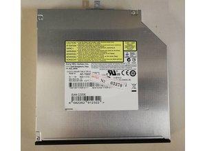 Sony NEC Optiarc AD-7590S laptop DVD drive