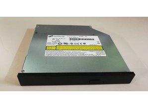 Hitachi & LG Hitachi LG GT20N Super Multi DVD brander/speler voor laptops
