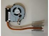 Foxconn laptop koeler en heatsink BLX-IMR NFB80A05AH