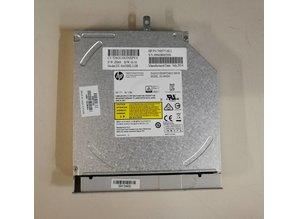 Hewlett Packard HP DVD speler/brander 700577-HC1