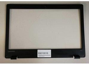 Lenovo Lenovo beeldscherm bezel voorkant voor 100s-14ibr 5B30K69444 35042959