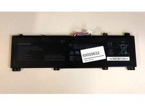 Lenovo 5B10K65026 Lenovo Ideapad 100s-14Ibr Battery 7.6V 31.92Wh 4200mAh