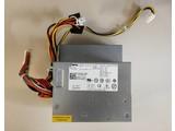 Dell Optiplex desktop voeding H235PD-01