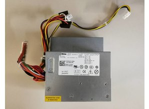 Dell Dell Optiplex desktop voeding H235PD-01
