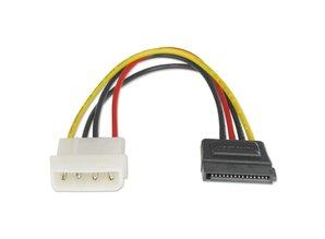 Sharkoon Sharkoon Sata Power Adapter