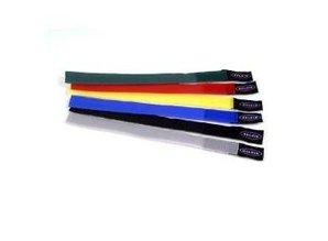 Azona Azona Klittenband kabelbinders ct-103