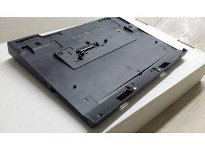 Lenovo Lenovo Ultrabase Series 3 Dock X220 X230