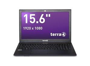"DUO  MOBILE 1515 15.6"" laptop"