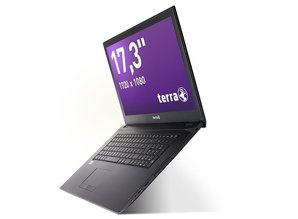 "DUO MOBILE 1715 17.3""I3 € 789"