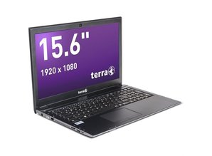 """DUO MOBILE 1515A 15.6"""" €429"""
