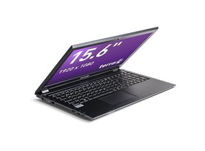 "DUO MOBILE 1515A 15.6"" €429"