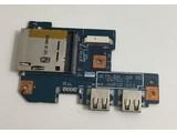 Acer Acer 7741Z 7741 7551 USB SD