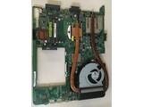 Asus ASUS Motherboard With CPU And GPU