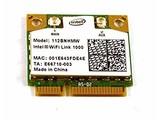 Intel Intel Netwerk Kaart