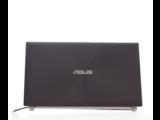Asus ASUS Zenbook Ux31e LCD Screen