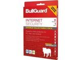 Bullguard Bullguard Antivirus 6 Devices