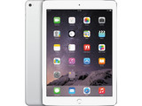 iPad Air 2 64GB Wifi OnlySilverC Grade
