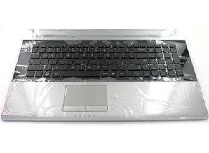 Samsung Samsung Palmrest w/Keyboard