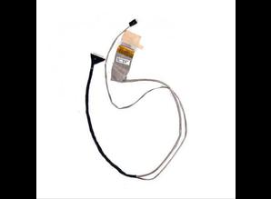Samsung Samsung LCD kabel BA39-01030A