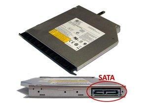 Dell Dell DVD-RW  Writer