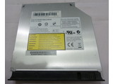 Acer Acer DVD Drive  DS-8A4SH11C