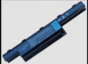 Acer AS10D51 Laptop Accu 4400mAh