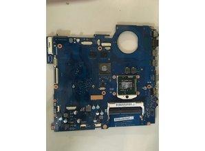 Samsung Samsung RV511 NP-RV511 Laptop moederbord met Processor