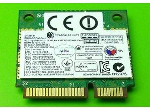 Samsung Samsung WiFi Chip DHXB-81