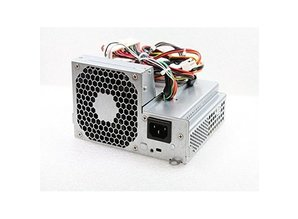 HP HP  DPS-240MB-1 B 240Wa PSU