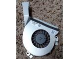 HP HP Computer Fan 863804-001