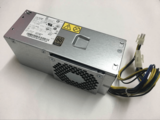 Lenovo Lenovo 240W Power Supply